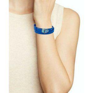 Kate Spade Snake Wrap Bracelet $98